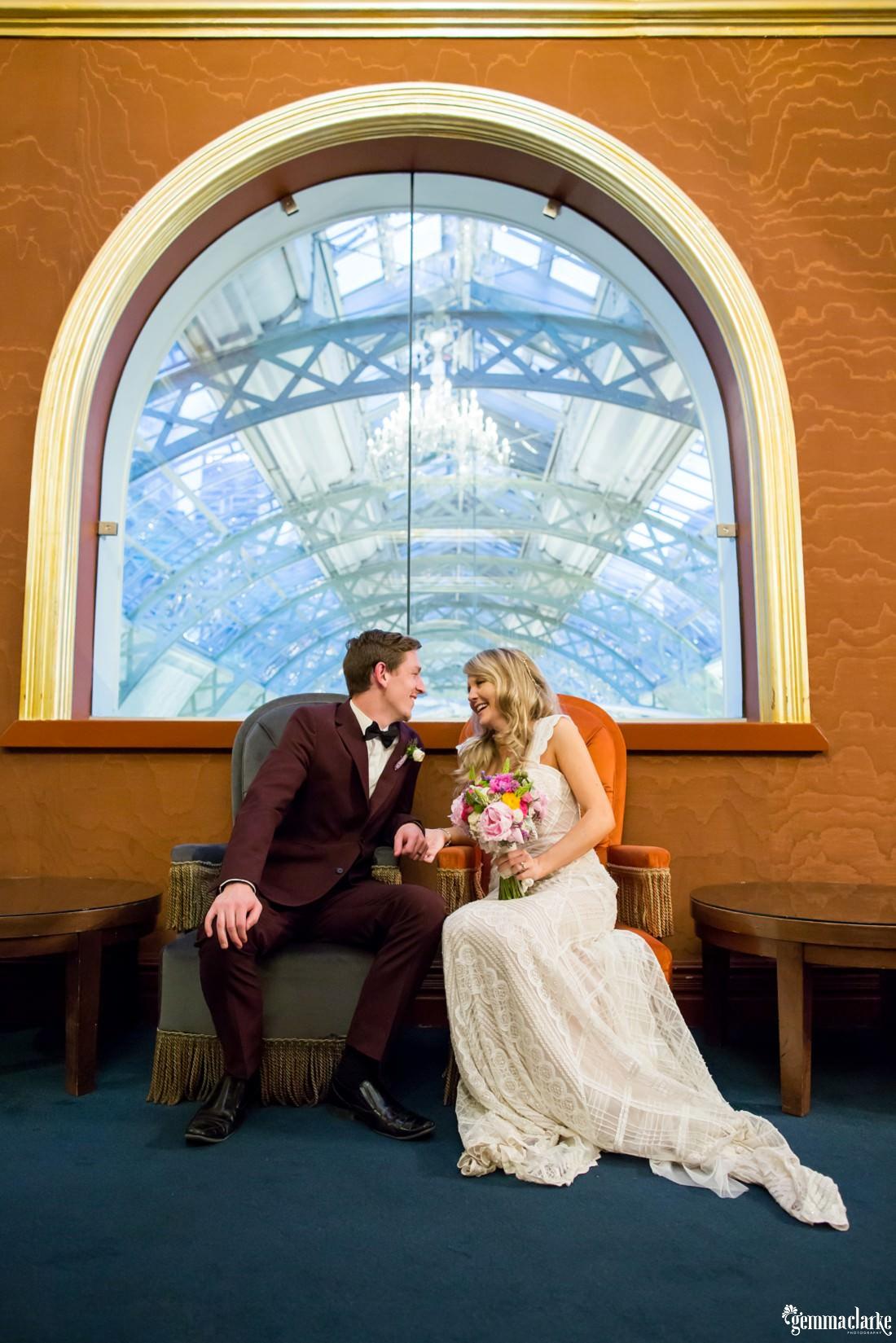 gemmaclarkephotography_sheldonbrook-wedding_country-wedding_lauren-and-mitchell_0079