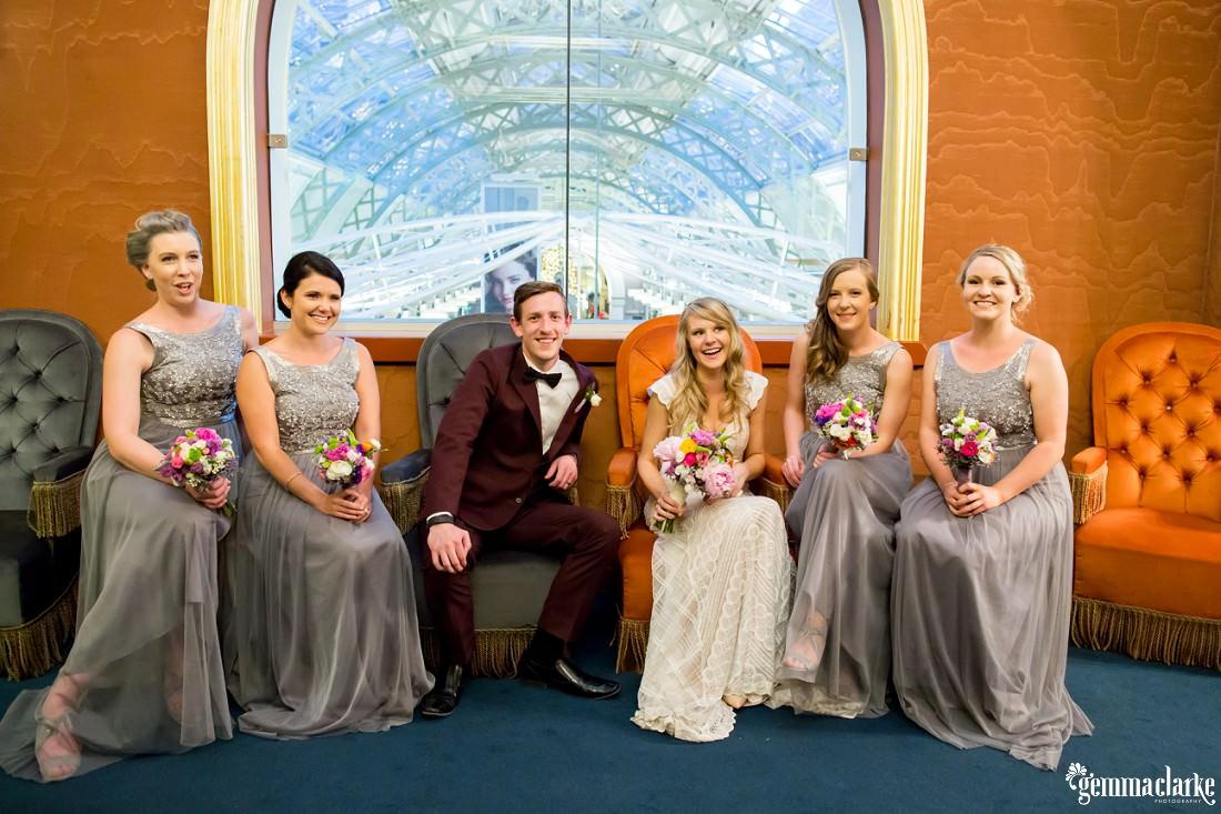 gemmaclarkephotography_sheldonbrook-wedding_country-wedding_lauren-and-mitchell_0080