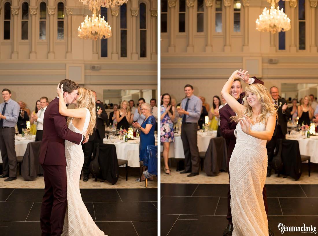 gemmaclarkephotography_sheldonbrook-wedding_country-wedding_lauren-and-mitchell_0082