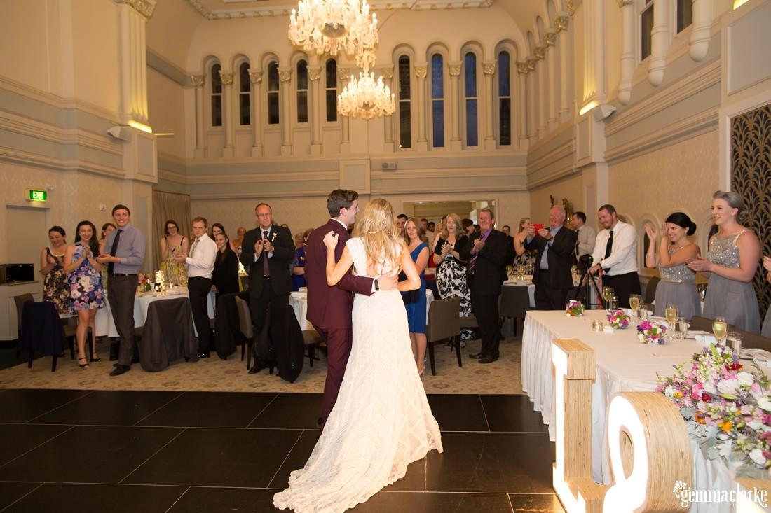 gemmaclarkephotography_sheldonbrook-wedding_country-wedding_lauren-and-mitchell_0083
