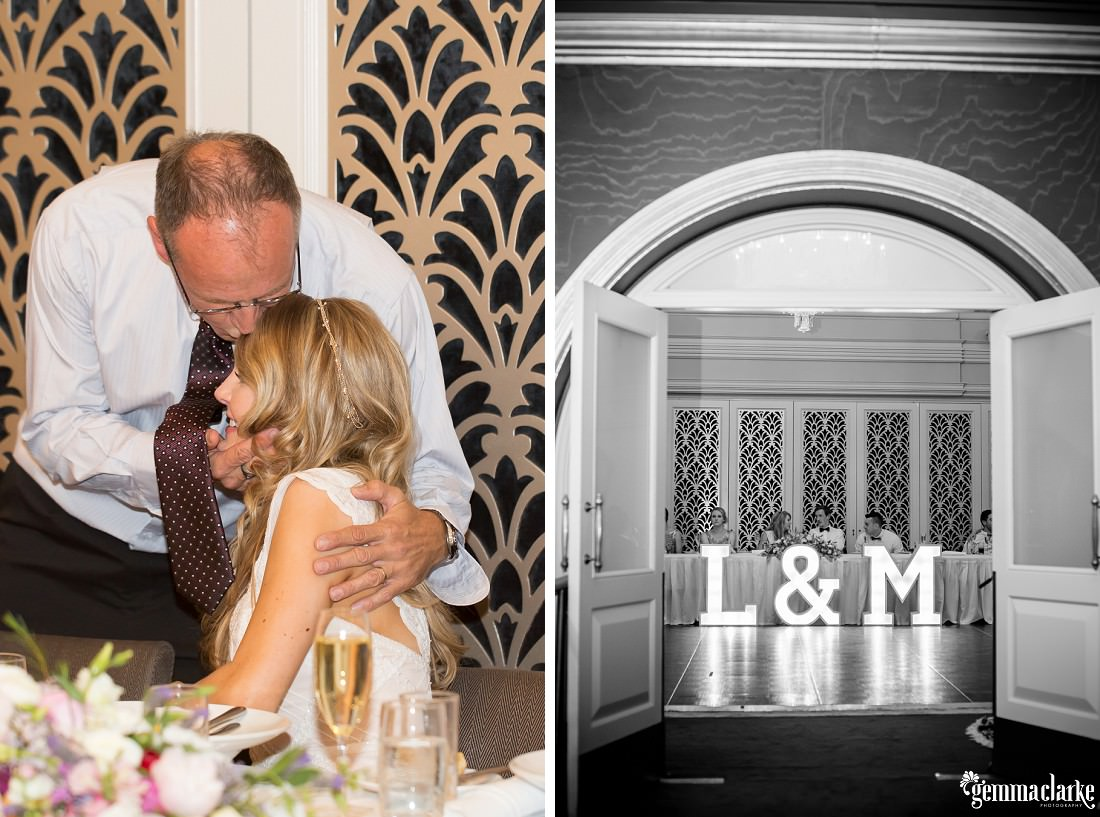 gemmaclarkephotography_sheldonbrook-wedding_country-wedding_lauren-and-mitchell_0084