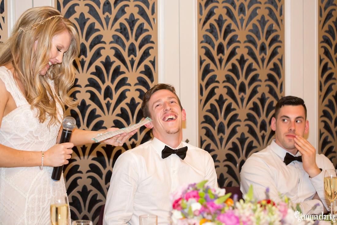 gemmaclarkephotography_sheldonbrook-wedding_country-wedding_lauren-and-mitchell_0086