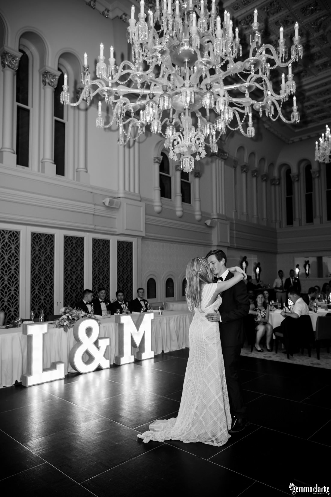 gemmaclarkephotography_sheldonbrook-wedding_country-wedding_lauren-and-mitchell_0087