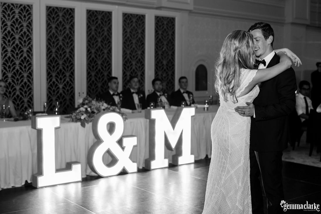 gemmaclarkephotography_sheldonbrook-wedding_country-wedding_lauren-and-mitchell_0088
