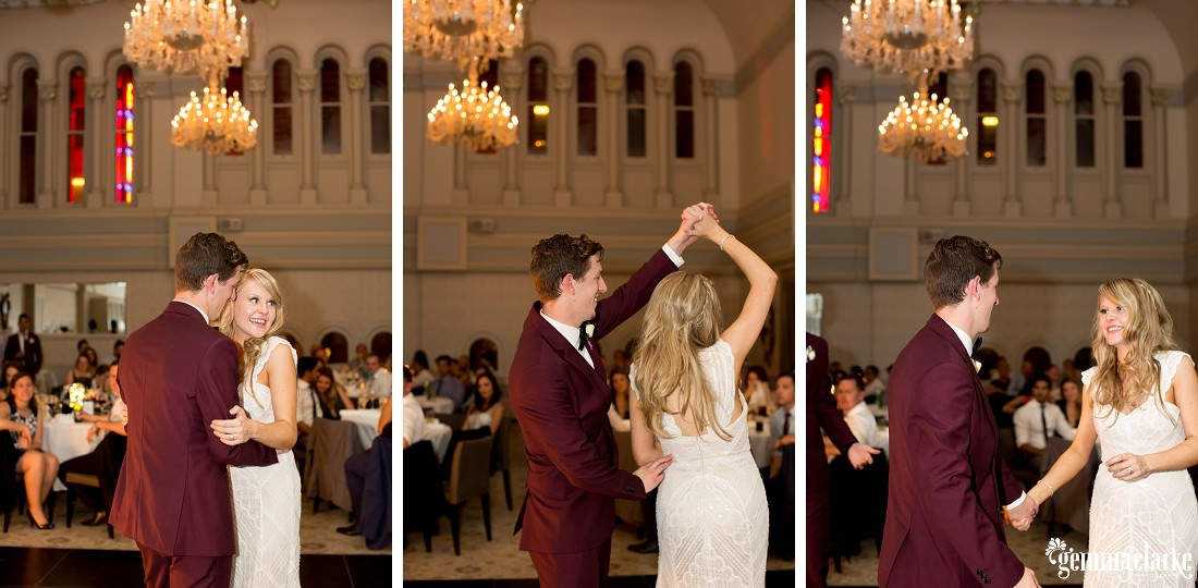 gemmaclarkephotography_sheldonbrook-wedding_country-wedding_lauren-and-mitchell_0089