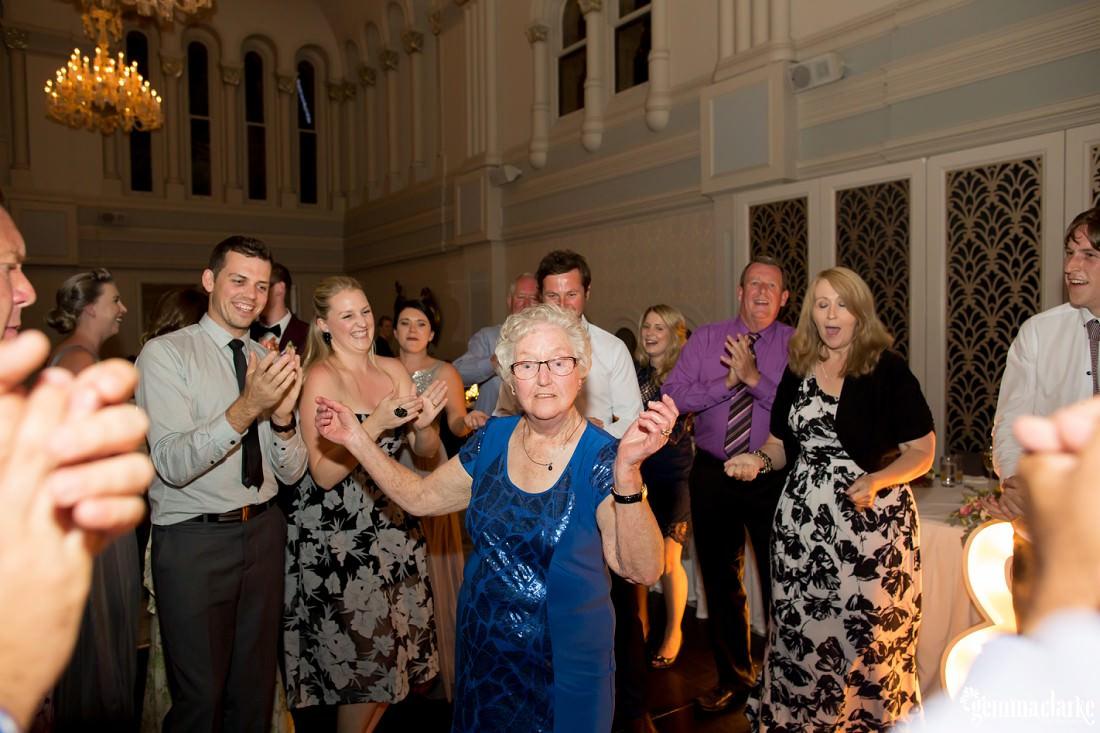 gemmaclarkephotography_sheldonbrook-wedding_country-wedding_lauren-and-mitchell_0090