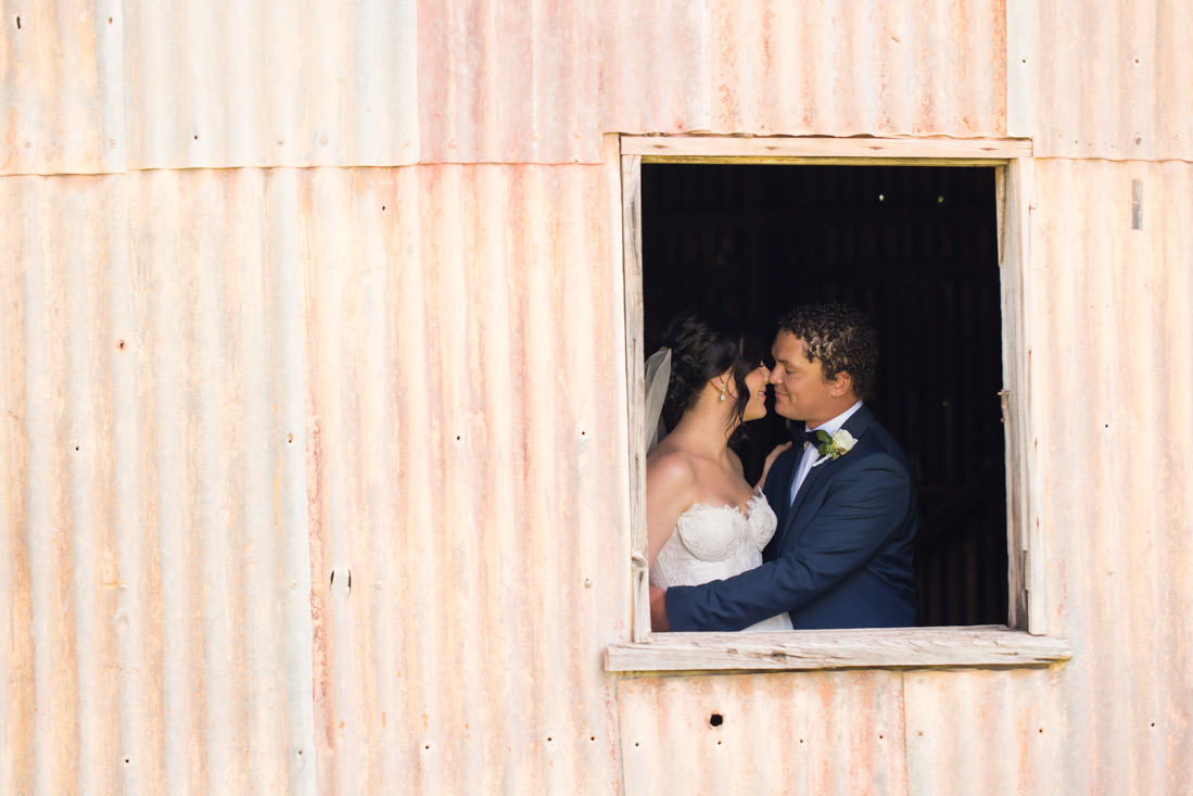 Emily and Wesley's Relaxed Belgenny Farm Wedding – Belgenny Farm, Camden – Gemma Clarke Photography