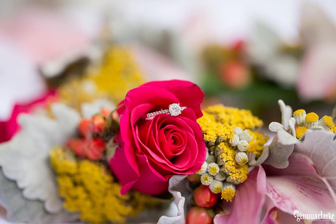gemmaclarkephotography_maroubra-beach-wedding_fun-wedding_olivia-and-fredrik_0007