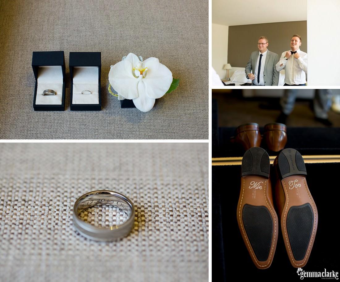 gemmaclarkephotography_maroubra-beach-wedding_fun-wedding_olivia-and-fredrik_0010
