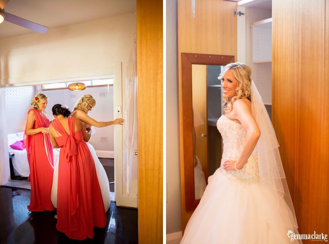 gemmaclarkephotography_maroubra-beach-wedding_fun-wedding_olivia-and-fredrik_0017