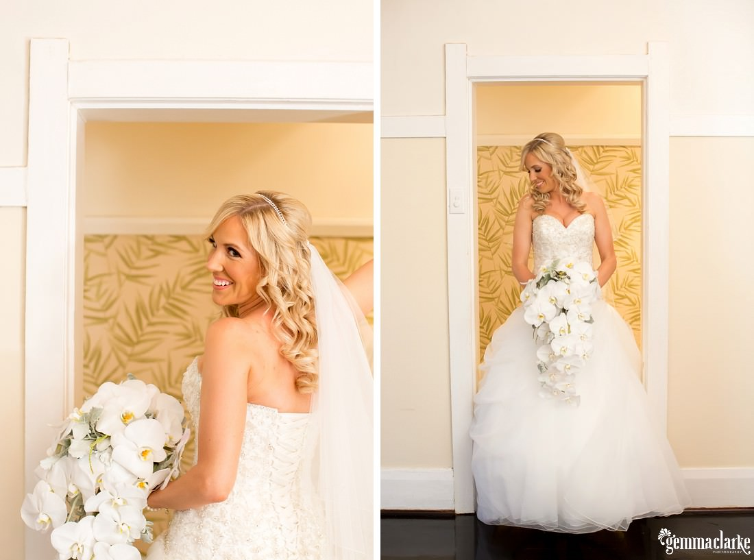 gemmaclarkephotography_maroubra-beach-wedding_fun-wedding_olivia-and-fredrik_0023
