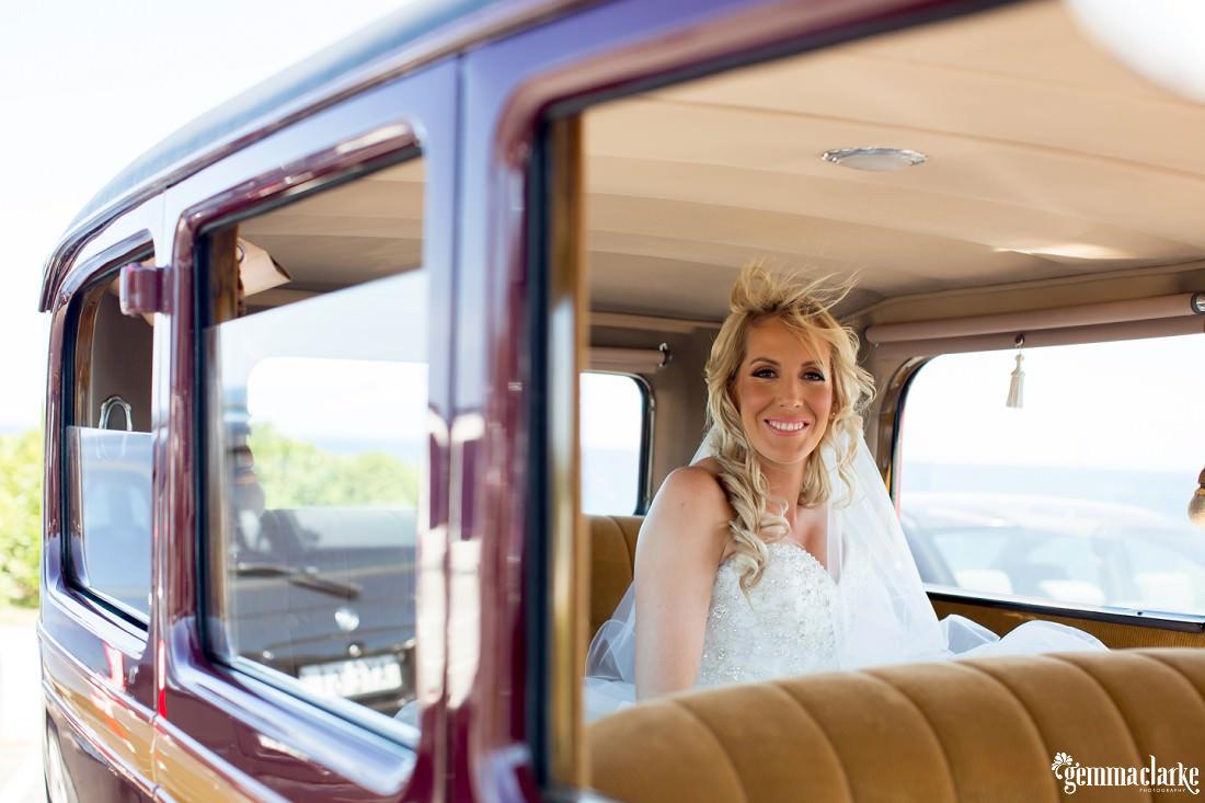 gemmaclarkephotography_maroubra-beach-wedding_fun-wedding_olivia-and-fredrik_0027