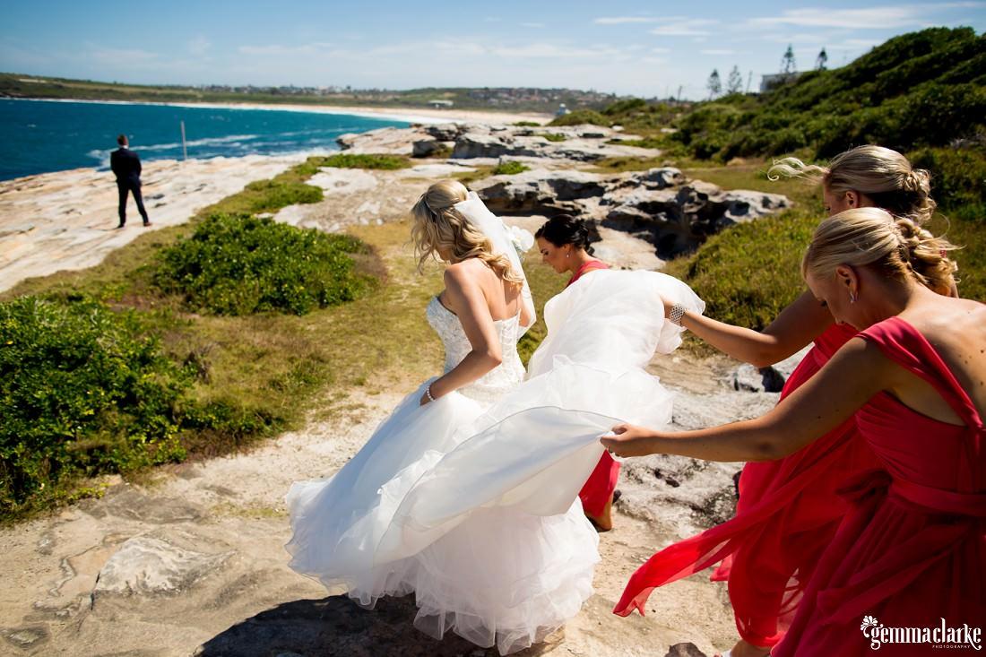 gemmaclarkephotography_maroubra-beach-wedding_fun-wedding_olivia-and-fredrik_0028