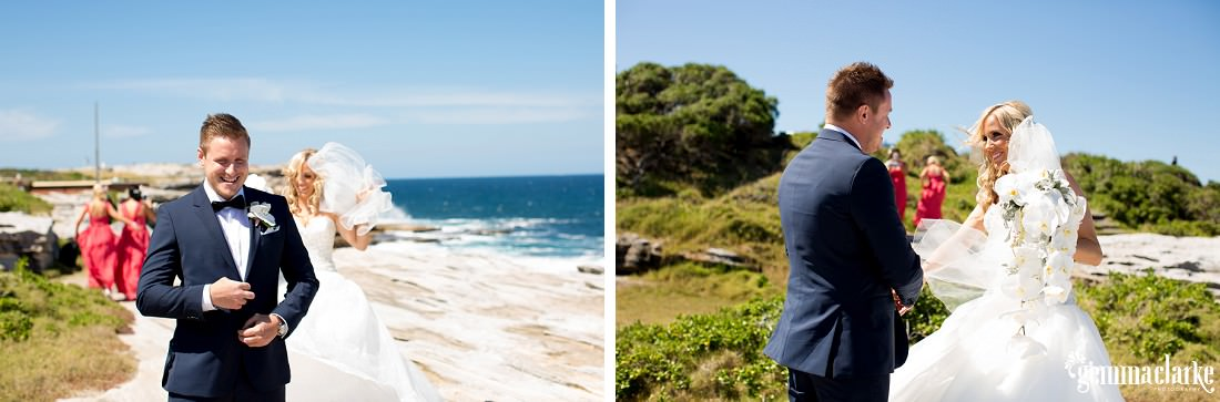 gemmaclarkephotography_maroubra-beach-wedding_fun-wedding_olivia-and-fredrik_0029