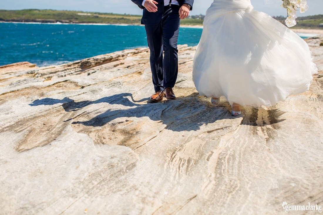 gemmaclarkephotography_maroubra-beach-wedding_fun-wedding_olivia-and-fredrik_0032
