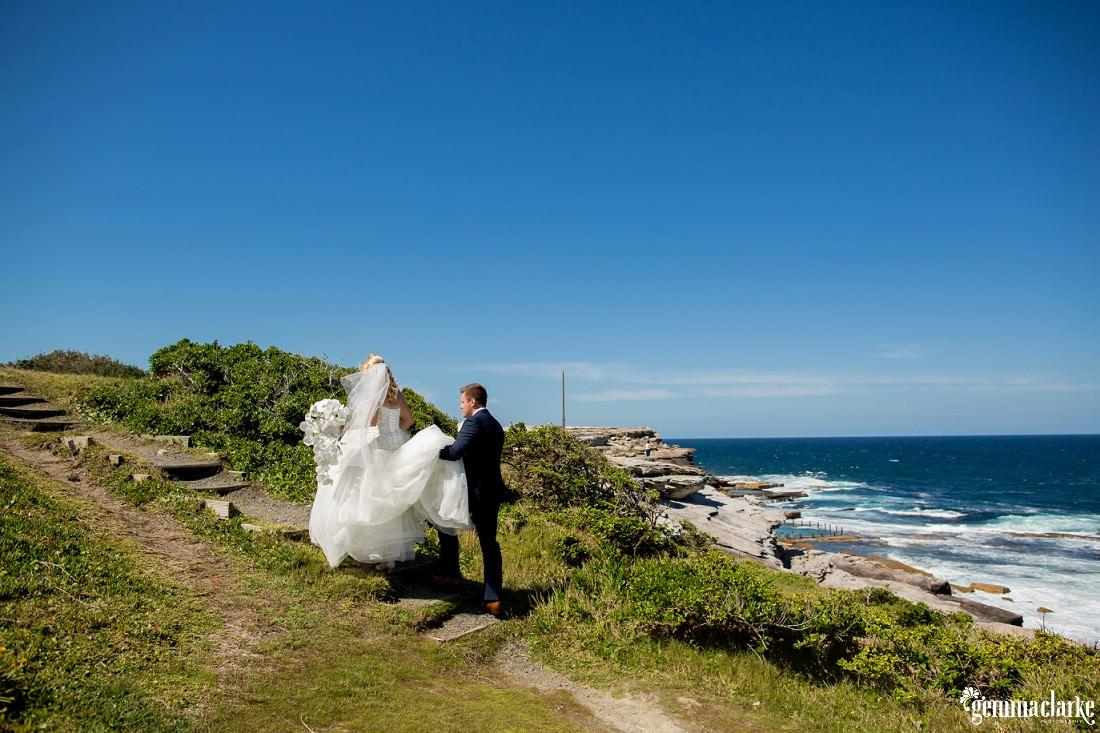 gemmaclarkephotography_maroubra-beach-wedding_fun-wedding_olivia-and-fredrik_0033
