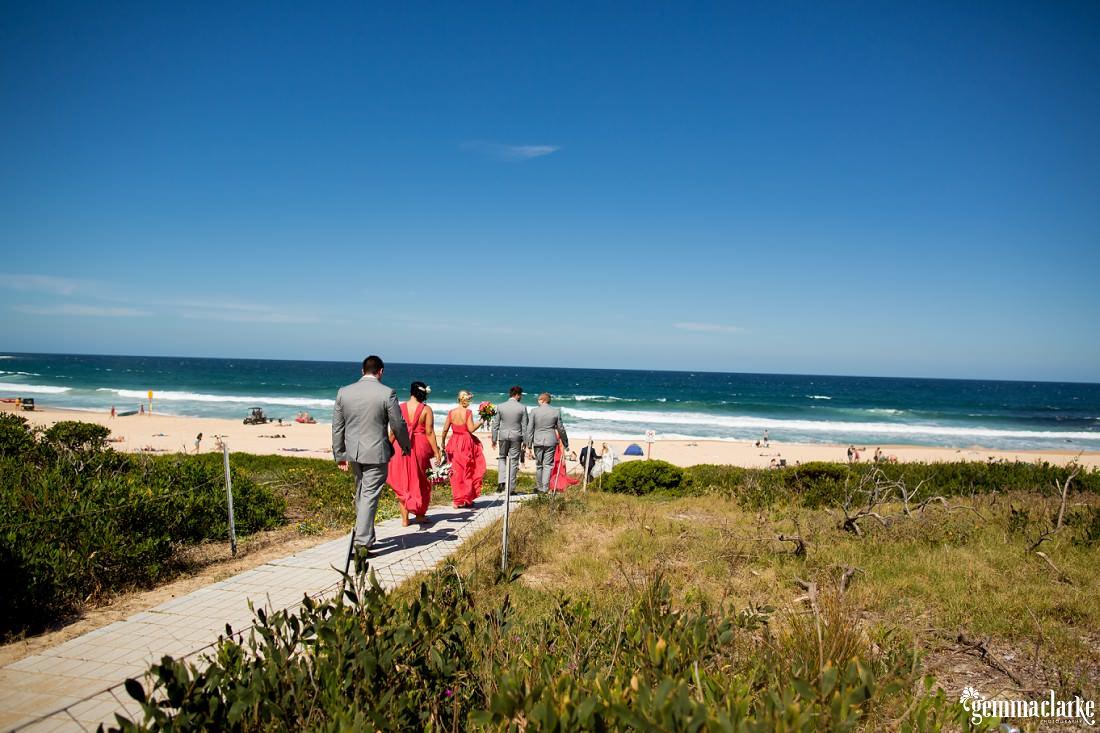 gemmaclarkephotography_maroubra-beach-wedding_fun-wedding_olivia-and-fredrik_0034