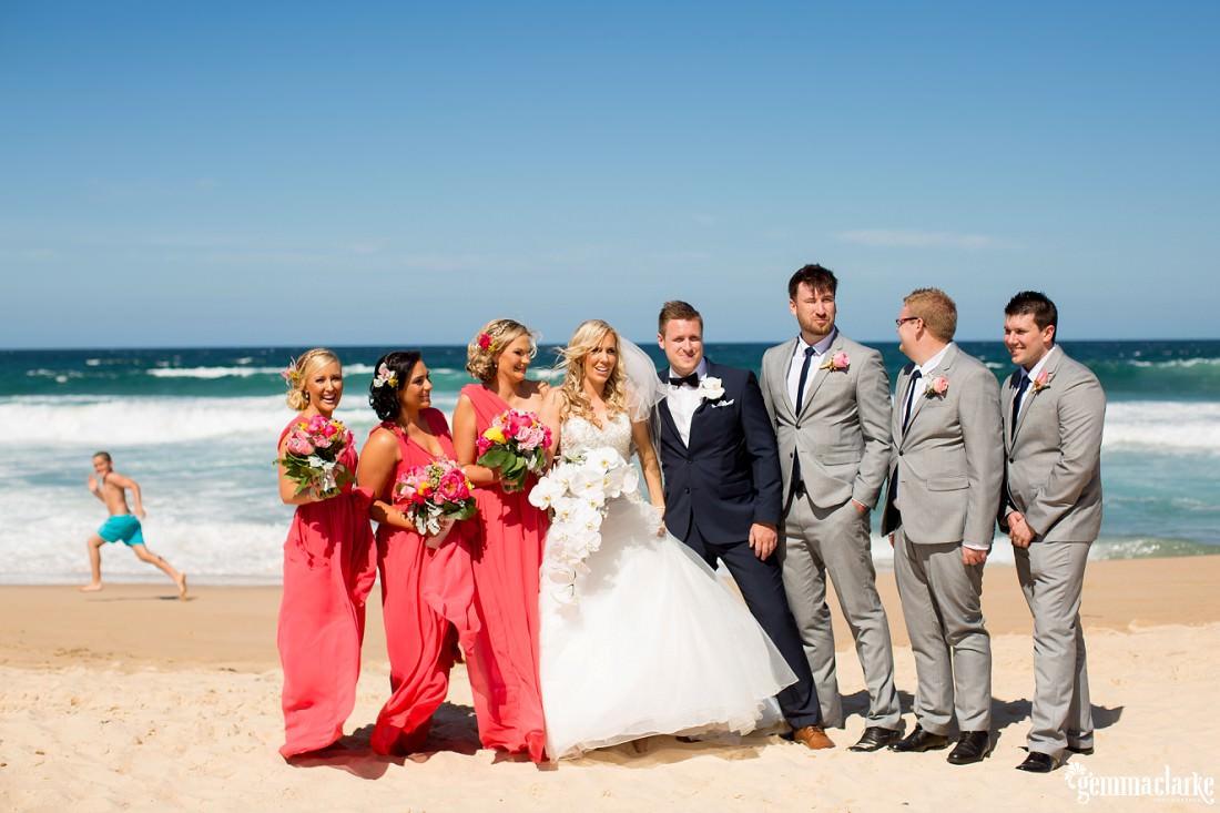 gemmaclarkephotography_maroubra-beach-wedding_fun-wedding_olivia-and-fredrik_0035