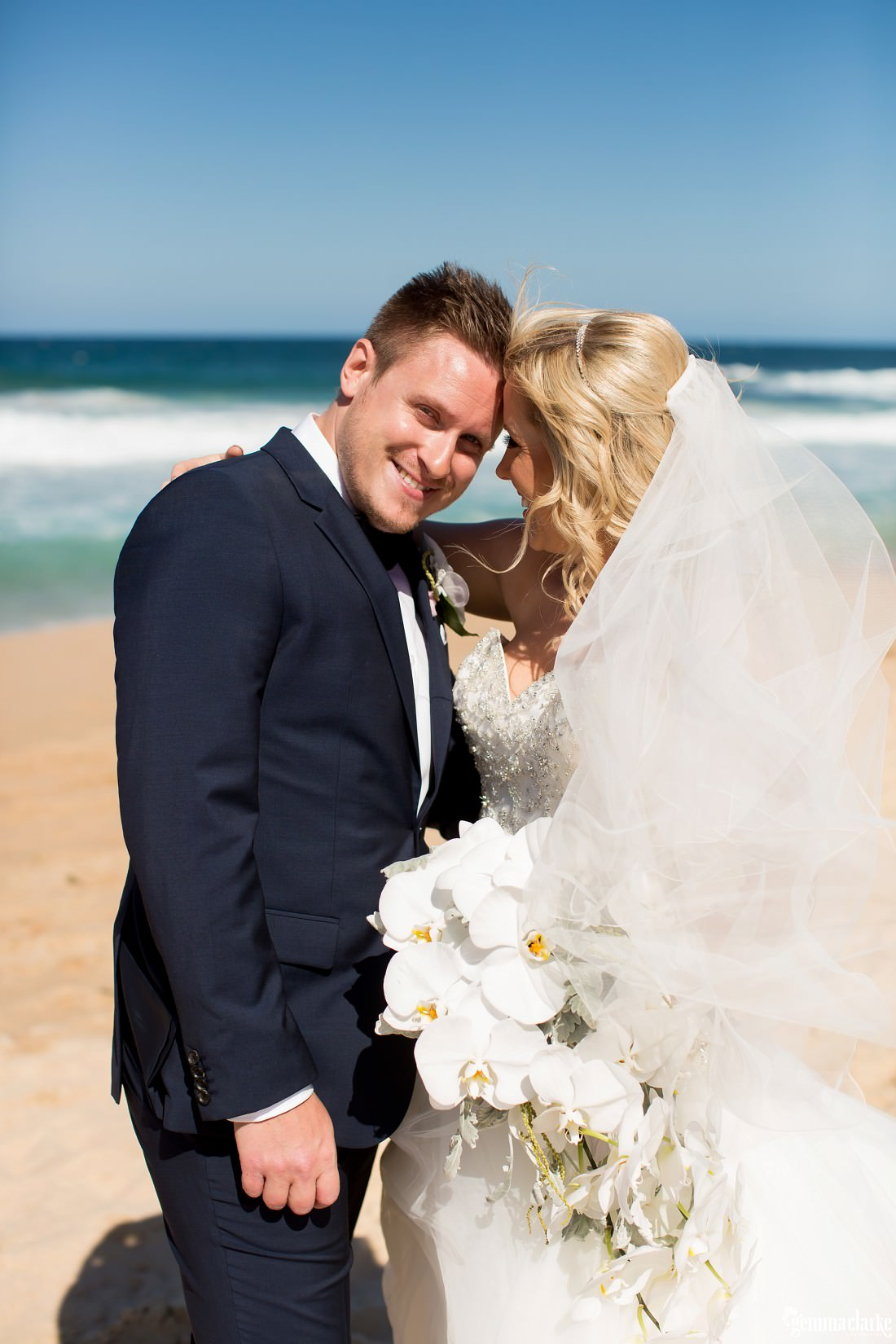 gemmaclarkephotography_maroubra-beach-wedding_fun-wedding_olivia-and-fredrik_0037