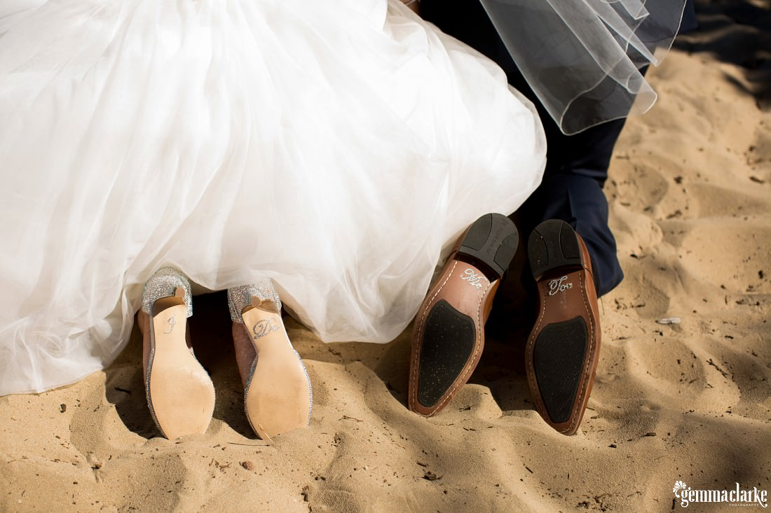 gemmaclarkephotography_maroubra-beach-wedding_fun-wedding_olivia-and-fredrik_0038