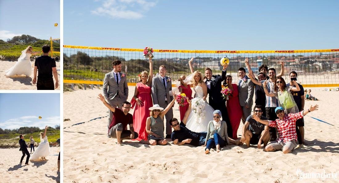 gemmaclarkephotography_maroubra-beach-wedding_fun-wedding_olivia-and-fredrik_0038b