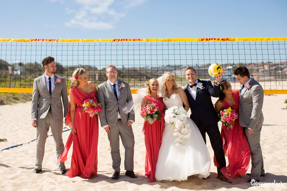 gemmaclarkephotography_maroubra-beach-wedding_fun-wedding_olivia-and-fredrik_0038c