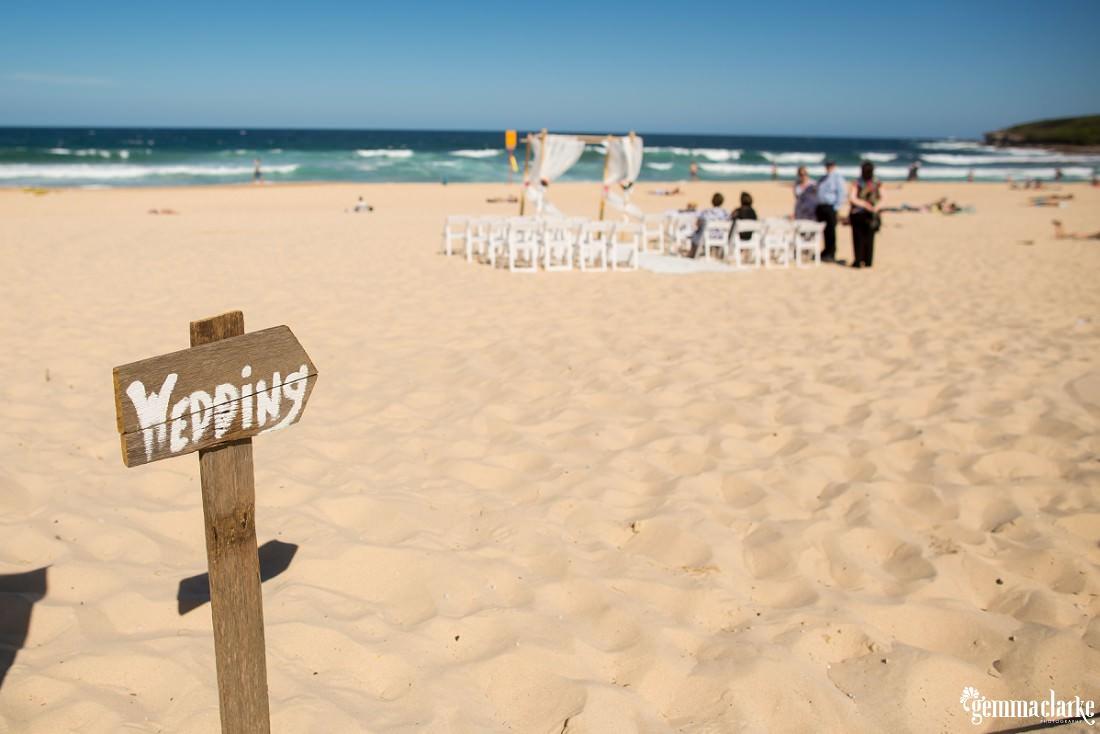 gemmaclarkephotography_maroubra-beach-wedding_fun-wedding_olivia-and-fredrik_0039
