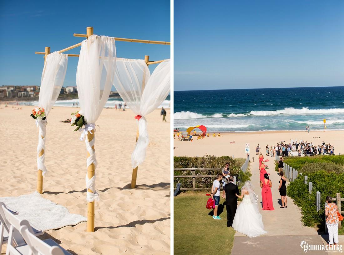 gemmaclarkephotography_maroubra-beach-wedding_fun-wedding_olivia-and-fredrik_0040