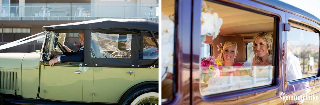 gemmaclarkephotography_maroubra-beach-wedding_fun-wedding_olivia-and-fredrik_0041