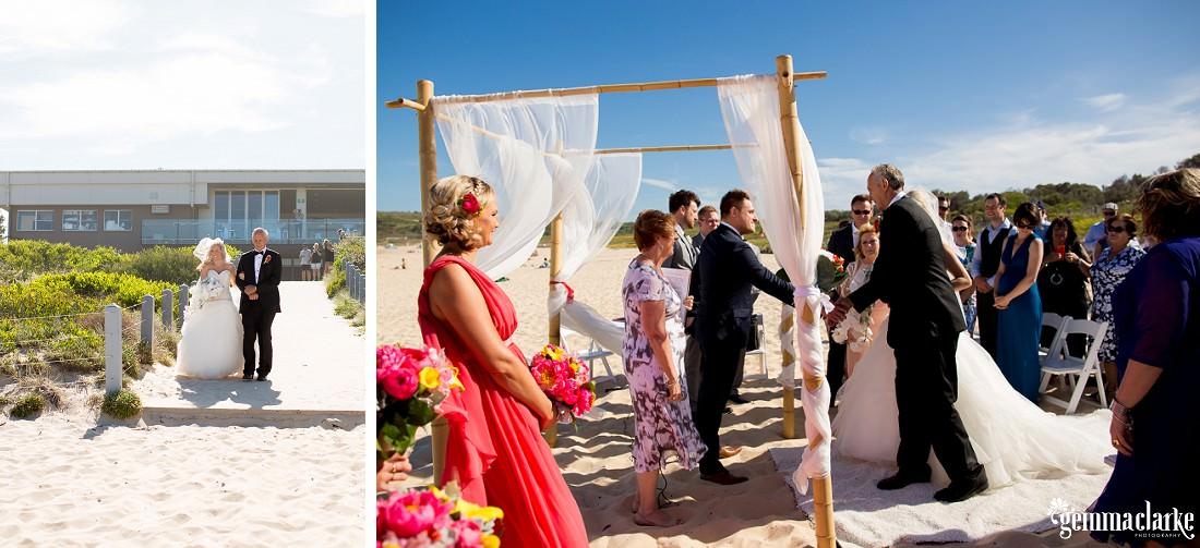 gemmaclarkephotography_maroubra-beach-wedding_fun-wedding_olivia-and-fredrik_0043