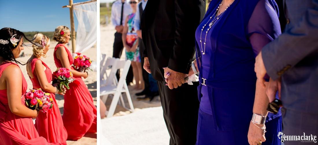 gemmaclarkephotography_maroubra-beach-wedding_fun-wedding_olivia-and-fredrik_0045