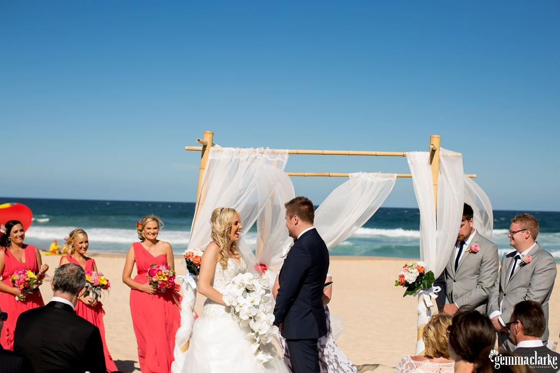 gemmaclarkephotography_maroubra-beach-wedding_fun-wedding_olivia-and-fredrik_0046