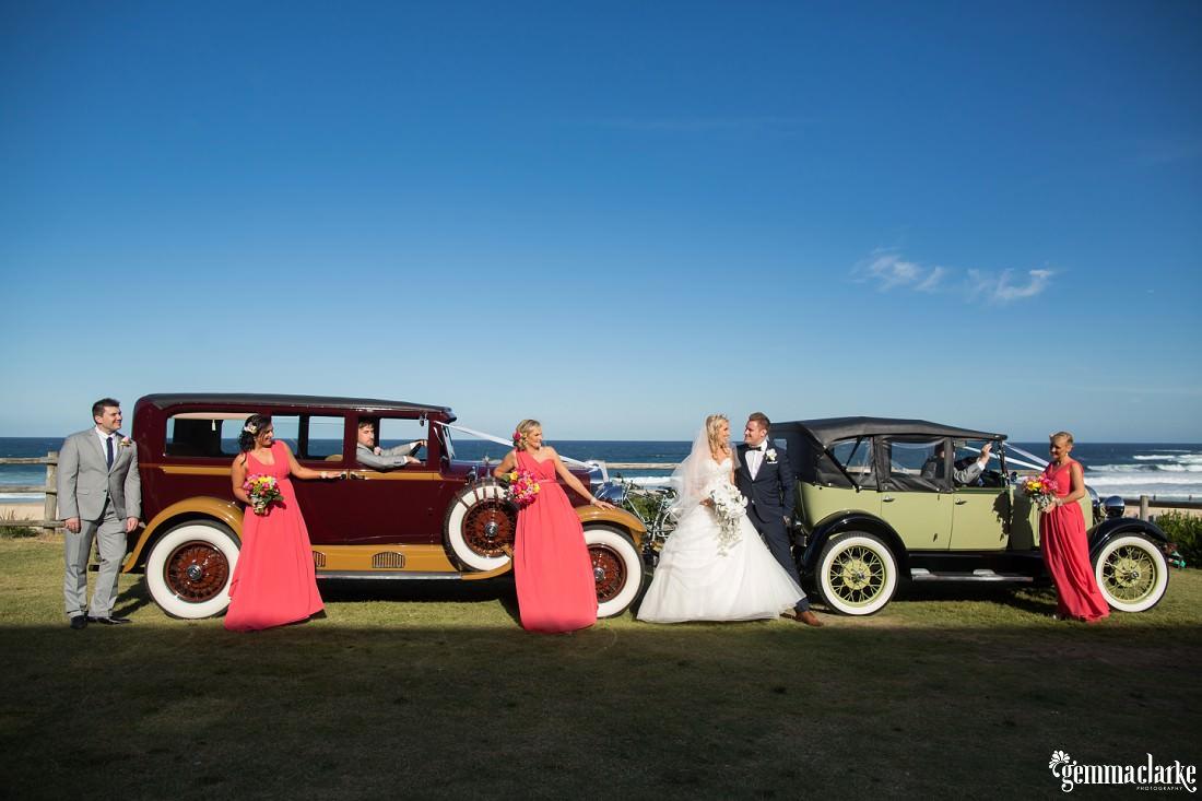 gemmaclarkephotography_maroubra-beach-wedding_fun-wedding_olivia-and-fredrik_0050