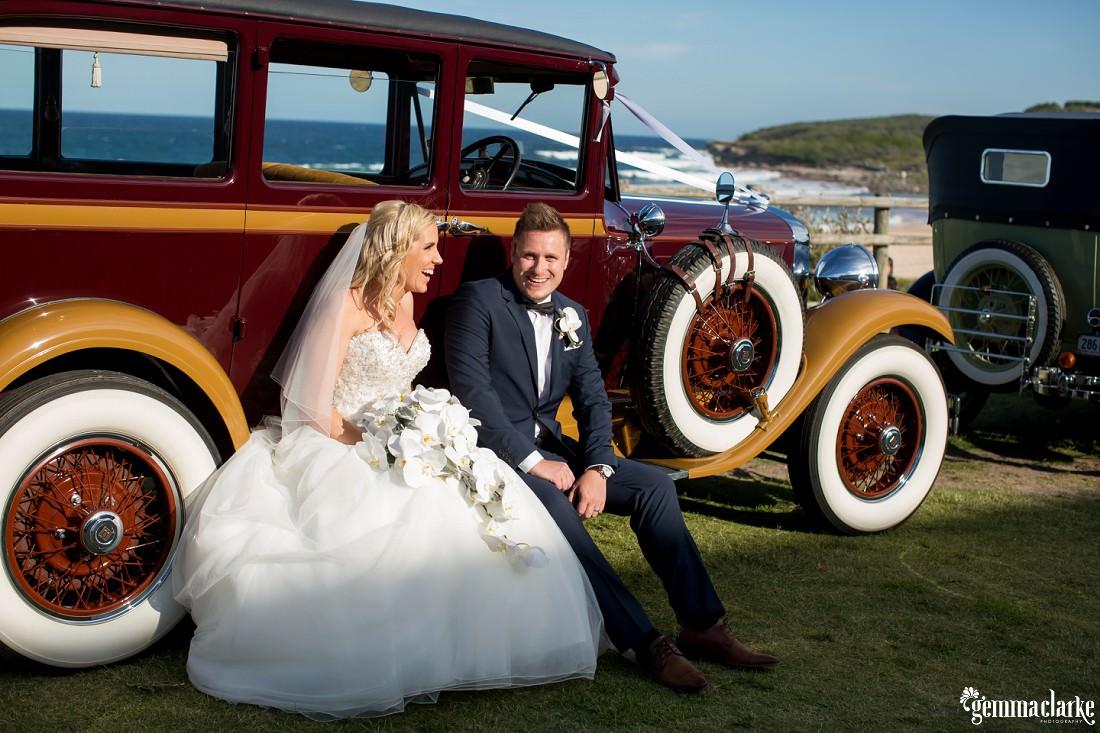 gemmaclarkephotography_maroubra-beach-wedding_fun-wedding_olivia-and-fredrik_0052