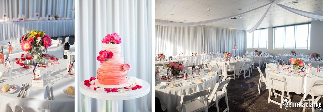 gemmaclarkephotography_maroubra-beach-wedding_fun-wedding_olivia-and-fredrik_0053