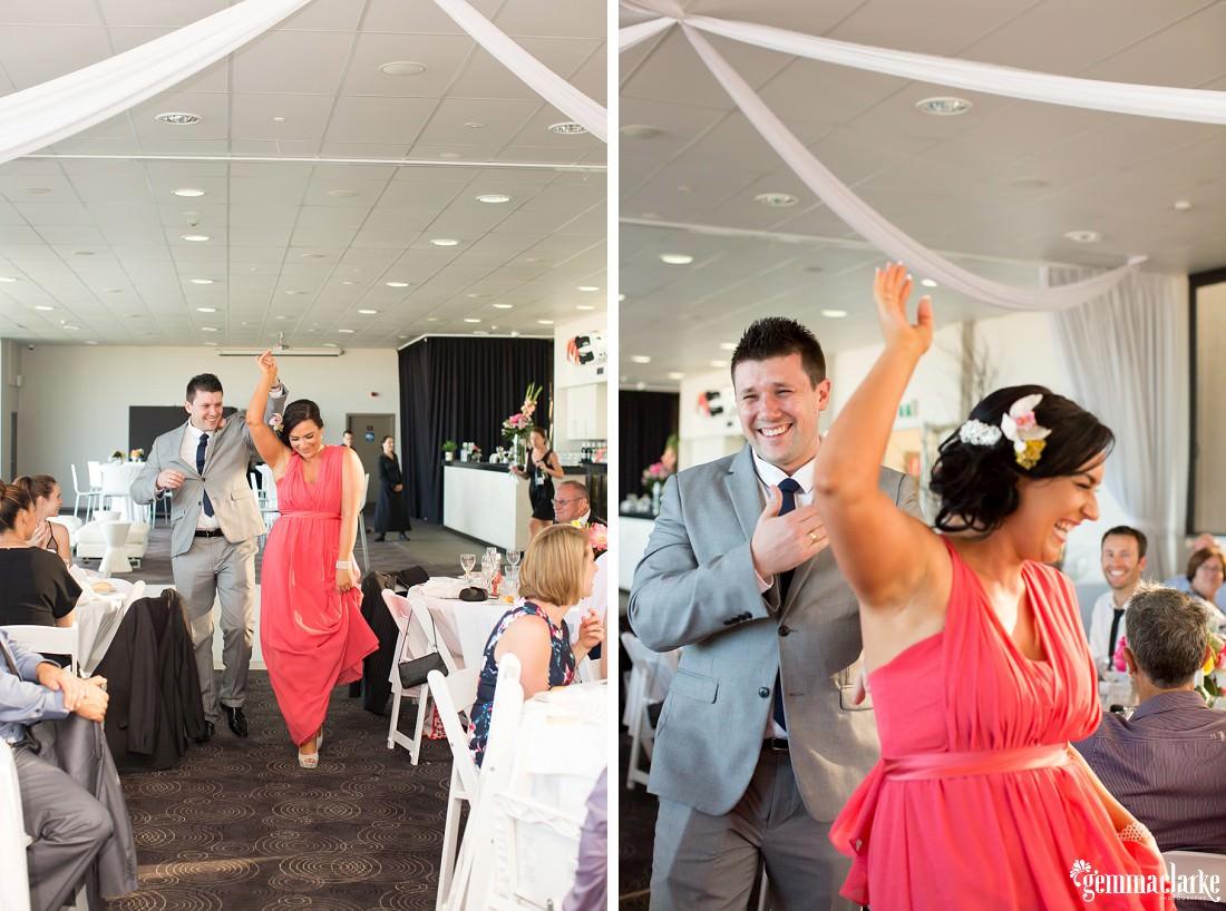 gemmaclarkephotography_maroubra-beach-wedding_fun-wedding_olivia-and-fredrik_0060