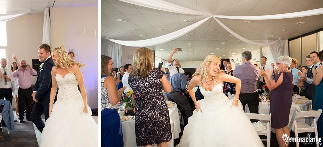 gemmaclarkephotography_maroubra-beach-wedding_fun-wedding_olivia-and-fredrik_0062