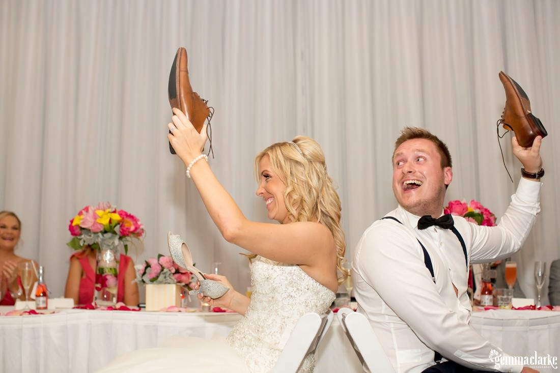 gemmaclarkephotography_maroubra-beach-wedding_fun-wedding_olivia-and-fredrik_0068