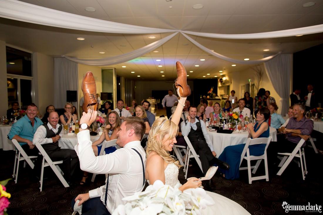 gemmaclarkephotography_maroubra-beach-wedding_fun-wedding_olivia-and-fredrik_0069