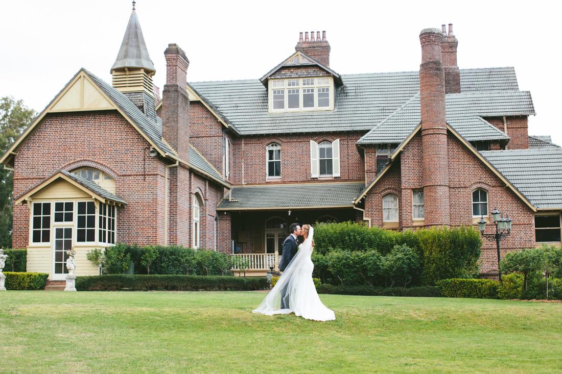 gemmaclarkephotography_Camelot-Wedding