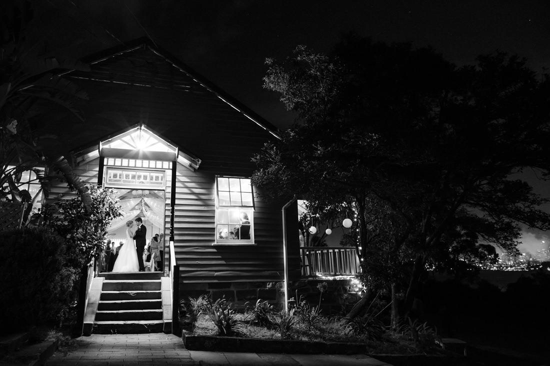 gemmaclarkephotography_athol-hall-wedding