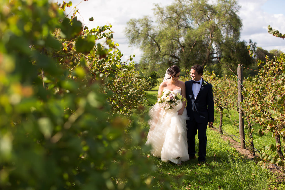 gemmaclarkephotography_belgenny-farm-wedding