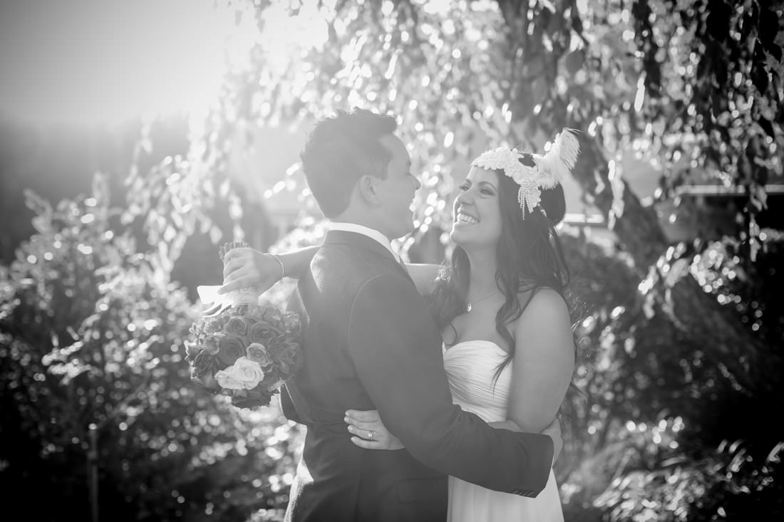 gemmaclarkephotography_bridal-portraits_golf-club-wedding