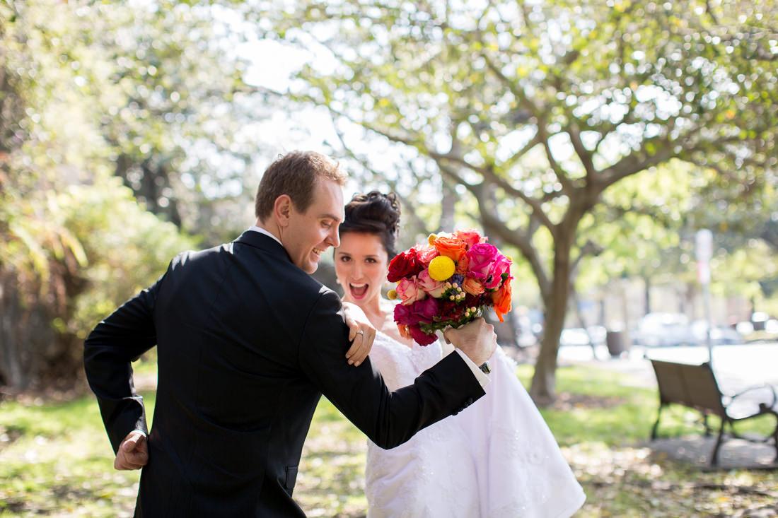 gemmaclarkephotography_fun-sydney-wedding
