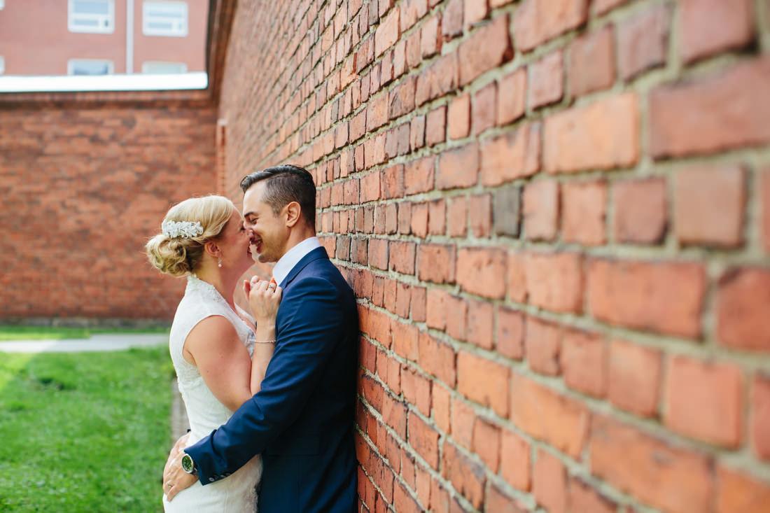 gemmaclarkephotography_helsinki-wedding