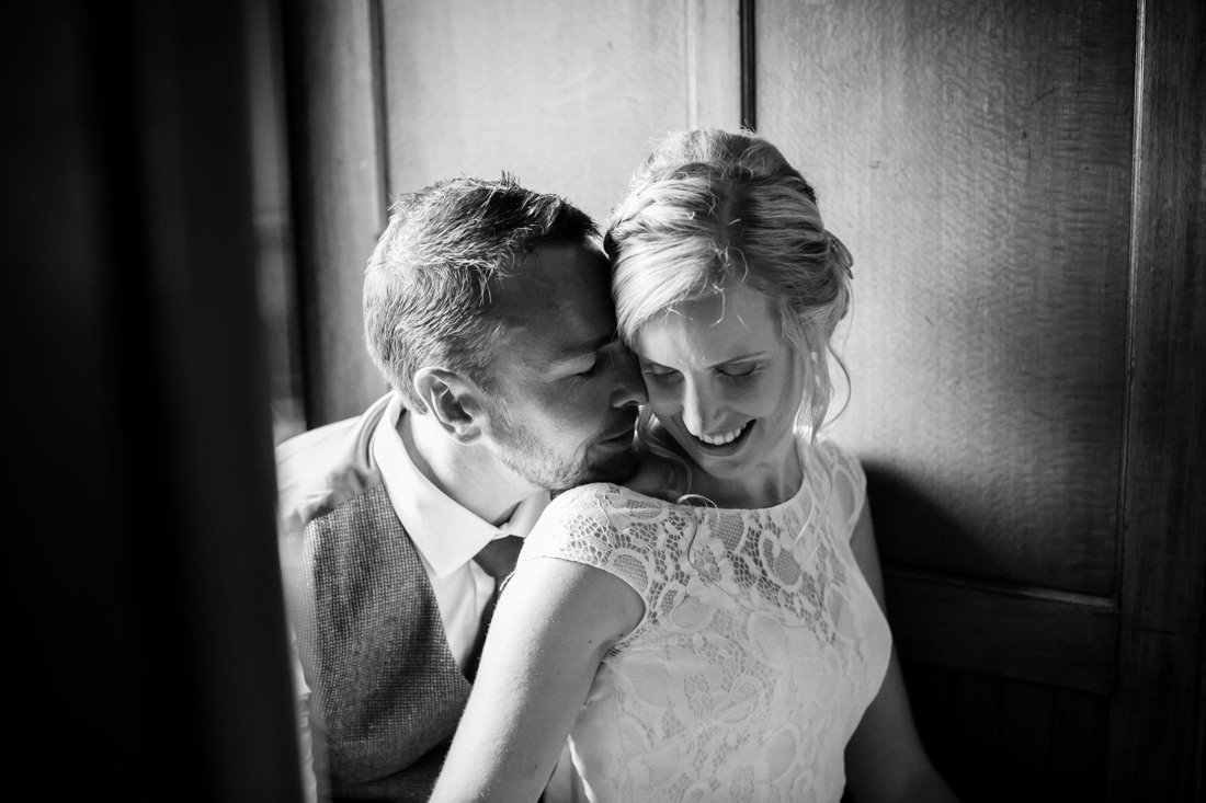 gemmaclarkephotography_little-forest-cottages-wedding