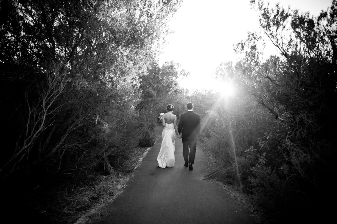 gemmaclarkephotography_q-station-wedding