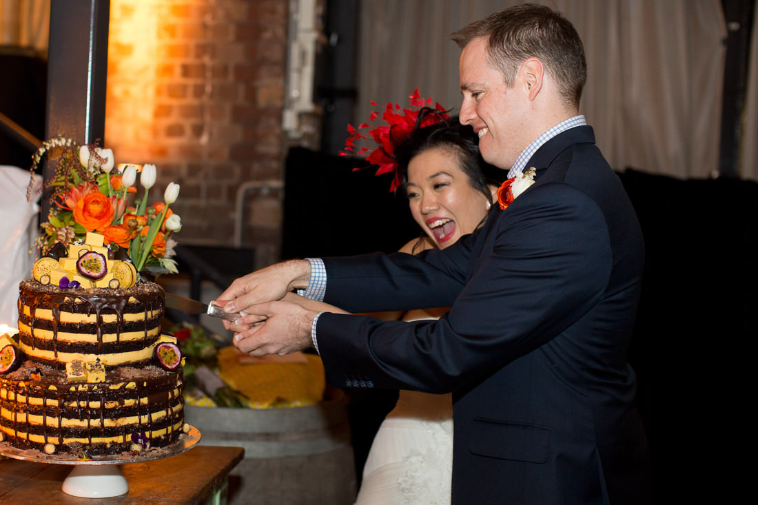gemmaclarkephotography_simmer-on-the-bay-wedding