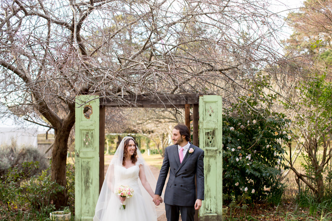 gemmaclarkephotography_sylvan-glen-winter-wedding
