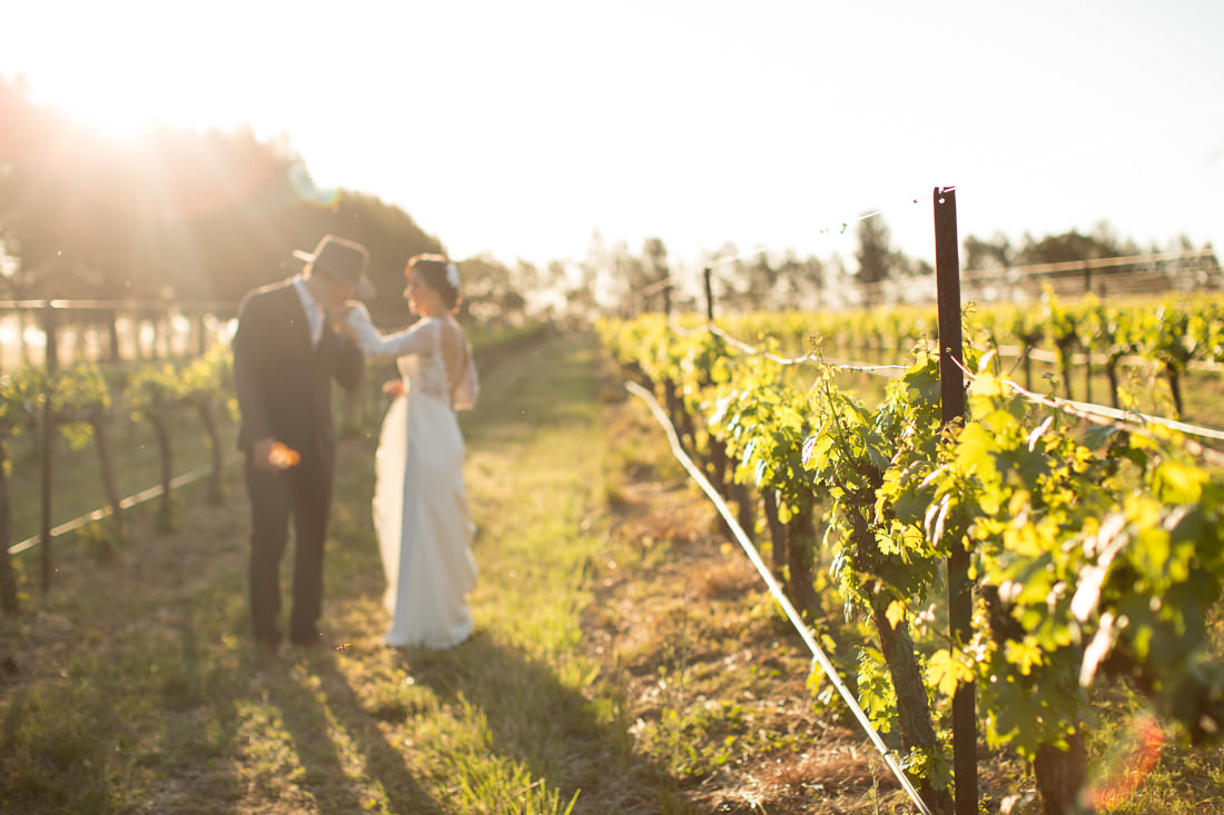 gemmaclarkephotography_vineyard-wedding